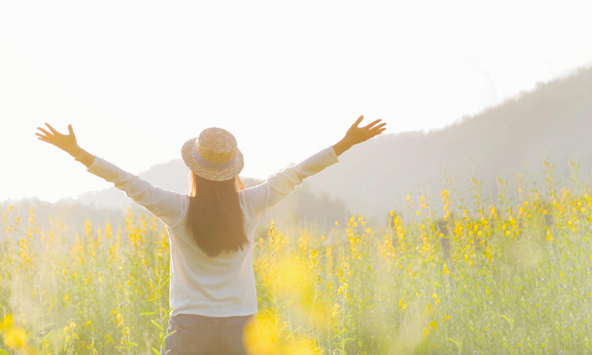 Primavera-alergia-piel-consejos
